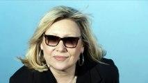 """Destination Eurovision - Marie Myriam : """"Bilal Hassani fait partie de mes chouchous"""""""