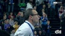 Les coaches de handball dans tous leurs états ⎮Lidl Starligue 18-19