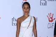 Jada Pinkett Smith wants Red Table Talk to be useful in her daughter's later life