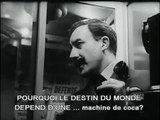 Bande Annonce Dr Folamour VOSTFR