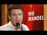 Mo Mandel Stand Up - 2010