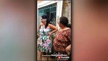 Piadas Curtas Engraçadas em Vídeos - Vigo Vídeo
