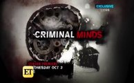 Criminal Minds - Promo 14x14