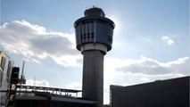Hawaiian Airlines Flight Attendant Passes Away On Flight