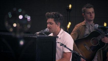 Niall Horan - So Long