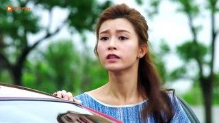 Tinh Yeu Xuyen Thoi Gian Tap 19 Long Tieng Phim Hoa Ngu