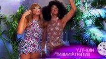 RuPauls Drag Race All Stars Sos 4 Epi 7 Queens of Clubs RuPauls All Stars Drag Race S04E07 - Queens of Clubs #RuPaulsDragRaceAllStars