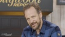 Peter Sarsgaard Calibrates Sounds to Improve Moods in 'The Sound of Silence' | Sundance 2019