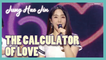 [HOT] Jung Hae Jin - THE CALCULATOR OF LOVE , 정해진 - 사랑의 계산기 Show Music core 20190126