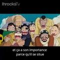 [Miyazaki et les Inrocks (4/5)] Vidéo : Ses trois plus beaux films
