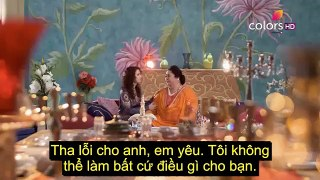 Ban Tay Toi Ac Tap 8 Phim An Do Long Tieng Phim Ban Tay Toi