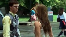 Ghost Whisperer S04E03 - Ghost In The Machine