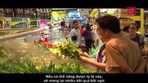 Việt Nam góc nhìn của bạn - 26/01/2019