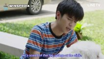 Eng Sub] - Love By Chance Ep 12 (Official Office Sub) | Watch Online
