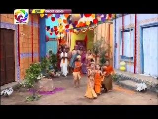 Maharaja Kansa 26/01/2019 - 177