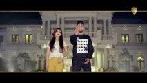 New Punjabi Songs 2018 - Yaaran Di Support - William Saroya