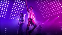 GLAAD Eliminates 'Bohemian Rhapsody' From Award Competition