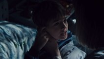 Taylor Schilling Is Worried About Her Son In 'The Prodigy' Clip