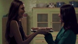 Juliana y Valentina Part 12 English subtitles