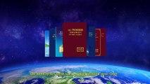 Clip 4 - Wat is het verschil tussen Gods oordeel van de laatste dagen en het werk van de Heer Jezus