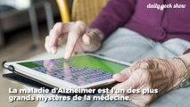 Avancée inouïe pour la médecine : l'origine de la maladie d'Alzheimer a peut-être été identifiée