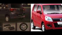 Best Comparison  of United Bravo l VS l Suzuki Mehran l VS l WagonR l Interior And l  Booking Information l Detailed Review and Comparison l Must Watch This Video To Know About in Detail l  All Features & Specifications  of  Car Are Explained l See Video