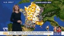 Quatre départements des Pyrénées placés en vigilance orange avalanche