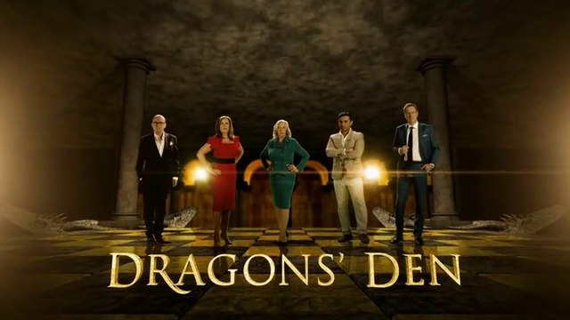Dragons.Den.S16E14