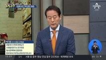 """""""나도 경찰특공대"""" 가짜 신분증으로 경찰 행세"""