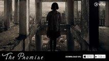 The Promise - Trailer | Film Horor Thailand | Strarring Bee Namthip & Panisara RIkulsurakan