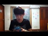 [퇴경아약먹자]iphone6 remix(아이폰6 리믹스)
