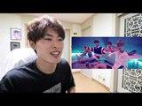 (ENG SUB)Korean react to KPOP MV. Wanna One - Energetic MV reaction [GoToe REACTION]