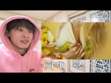 (ENG SUB)Yes, right!! This is HyunA!! She is BACK!! HyunA - Lip & Hip MV reaction [GoToe REACTION]