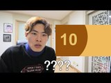 (ENG SUB)2X is so easy to Kpoper!! Can you guess 4X Speed Up Kpop Songs? [GoToe KPOP]