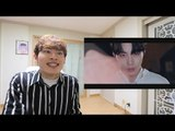 (ENG SUB)It is exactly my type song!! How did you know? Wanna One - BOOMERANG [GoToe REACTION]