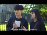 (ENG SUB)Do you know that 10% of the atomic bomb victims are Korean? GoToe in documentary