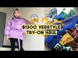 Try-On Haul: $1300 of Yesstyle Korean Clothing | Q2HAN