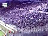 Stade Velodrome-Aux armes OM-Sochaux avril 2007