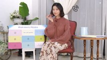 [Showbiz Korea] Interview with rising stars, actress OH YOU JIN(오유진) who is full of cute and lovable qualities