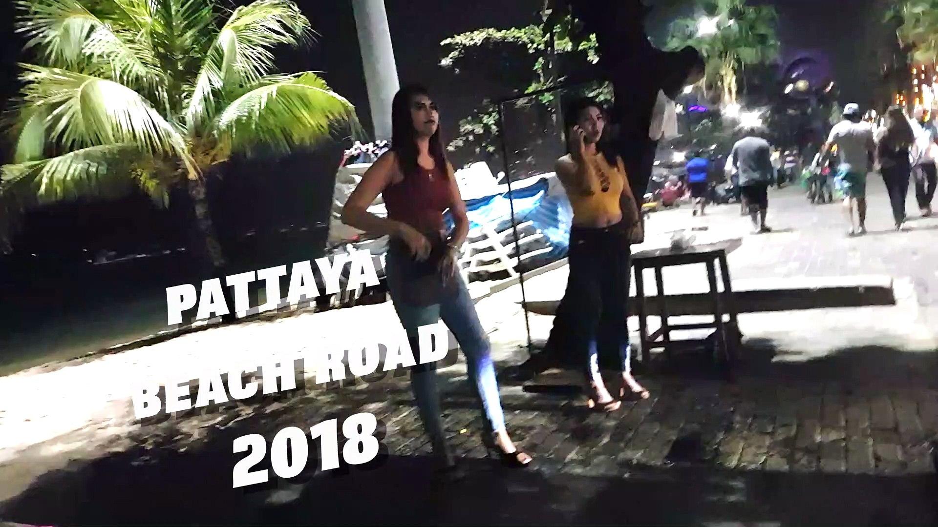 Freelancer pattaya Pattaya Girls
