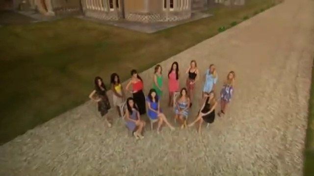 The Bachelor Season 23 Episode 4 {{Week 4}} Full Episode