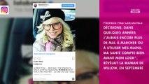 Laurence Boccolini moquée pour son poids : son gros coup de gueule sur Instagram