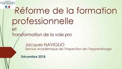 Zoom sur l'apprentissage - Jacques Naviglio_V1_1
