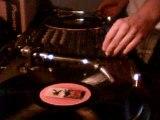 [Jett 01 2008] dj fun house mix (2sur3)