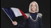 Qui est Bilal Hassani, porte drapeau français à l'Eurovision ?