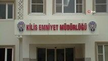 Jandarmadan Terör Operasyonu: 9 Deaş ve PKK Terör Örgütü Mensubu Yakalandı
