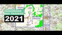 Pacte pour la réussite de la Sambre-Avesnois-Thiérache