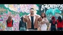 Baby | Gurj Sidhu (Full Song) Latest Punjabi Songs 2019 | Ripple Music Studios-fun-time
