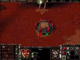 Warcraft 3: Ujimasa Presents the Fel Orc Beastiary