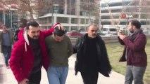 Afgan Uyruklu Kadın Cinayetinde Aralarında Kocasının da Bulunduğu 4 Kişi Gözaltına Alındı